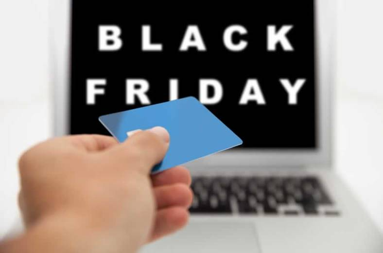 Black Friday televizoare