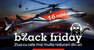 CATALOG EMAG BLACK FRIDAY 2018