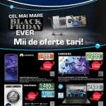 CATALOG Reduceri MEDIA GALAXY BLACK FRIDAY 2018 1