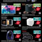 CATALOG Reduceri MEDIA GALAXY BLACK FRIDAY 2018