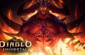 Diablo Immortal 361236