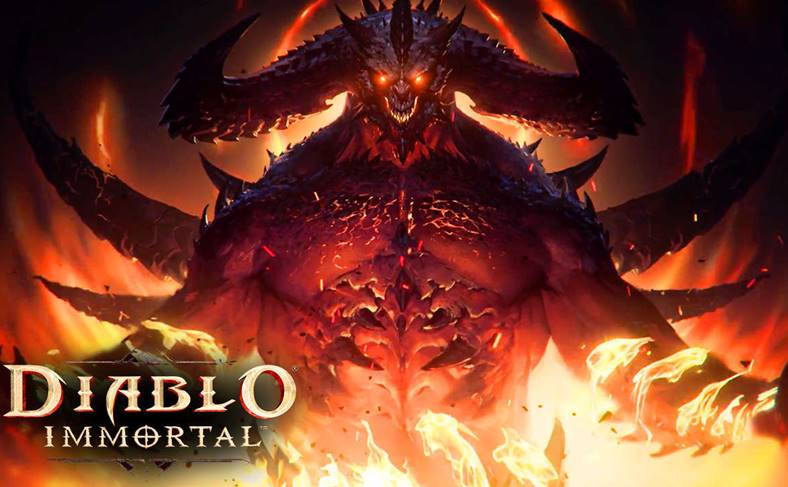 Diablo Immortal 361236