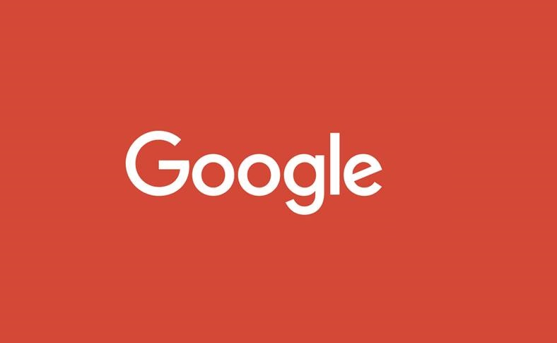 Google comentarii