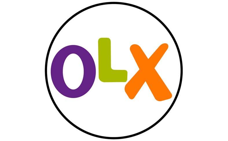 OLX telefoane 361588