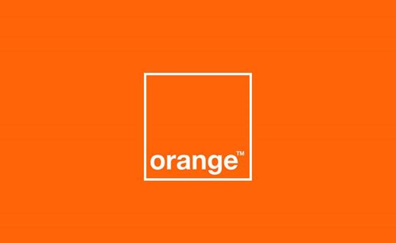 Orange BLACK FRIDAY 2018 telefoane