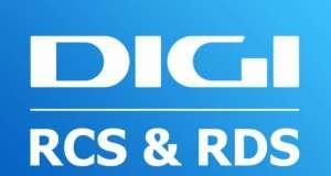RCS & RDS internet