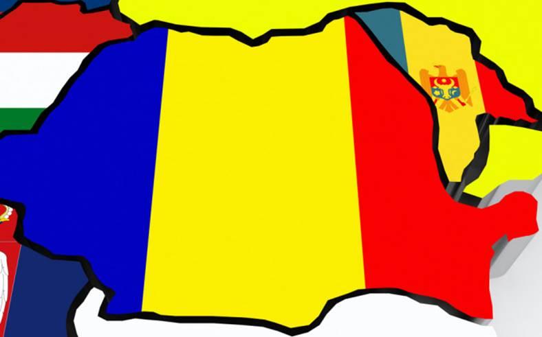 Roaming gratuit Romania Republica Moldova