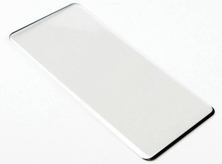 Samsung GALAXY S10 design 2