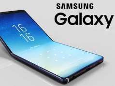 Samsung GALAXY X decizie