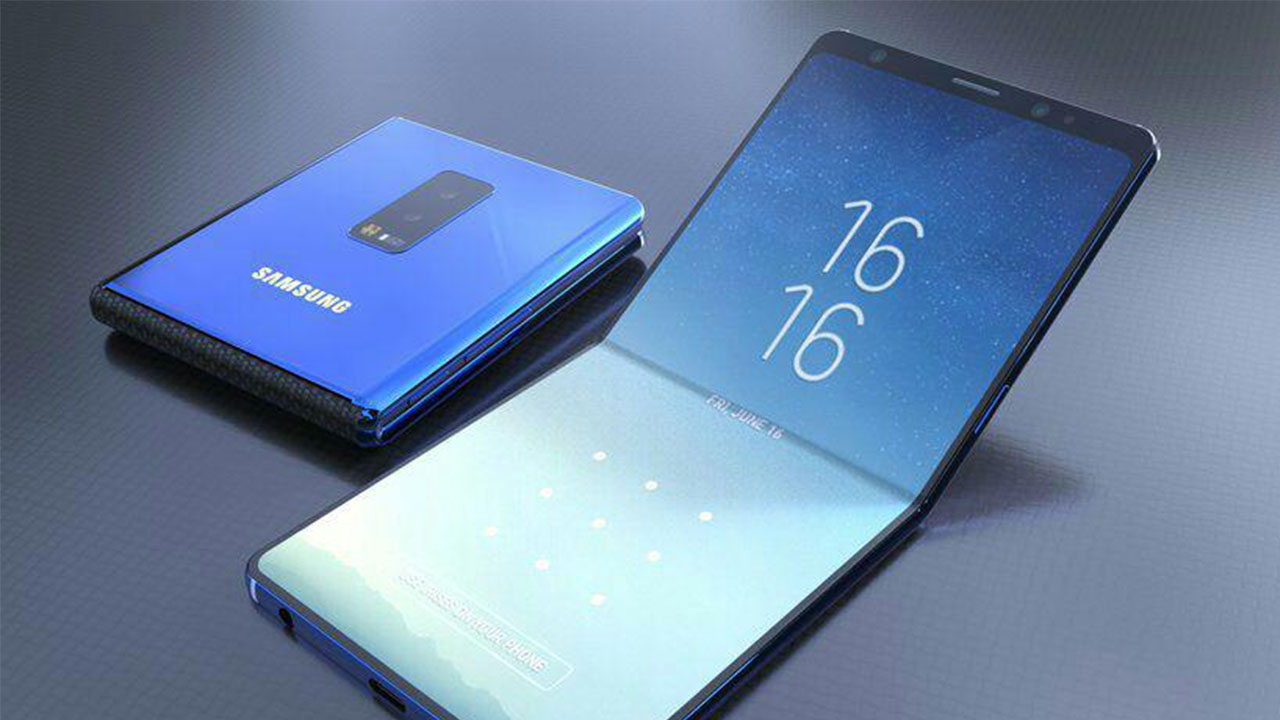 Samsung GALAXY X pret