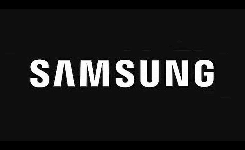 Samsung tableta pliabila