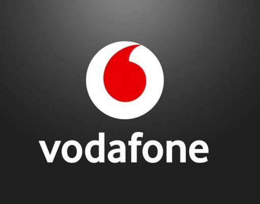 Vodafone Ofertele BUNE BLACK FRIDAY Telefoane