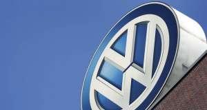 Volkswagen siri