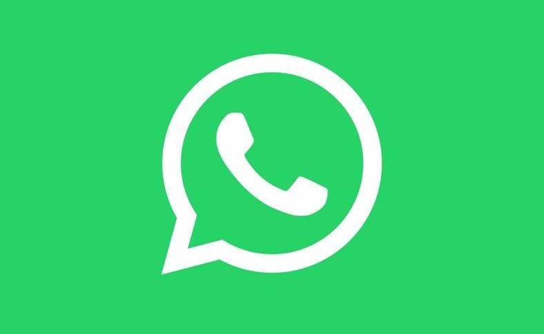 WhatsApp mesaje private