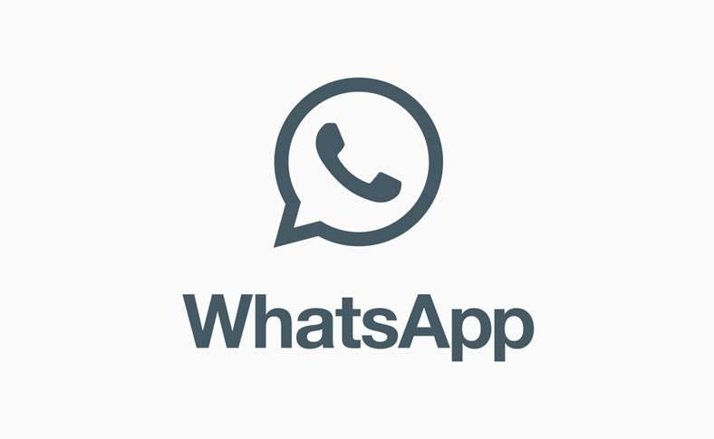 WhatsApp sticker iphone