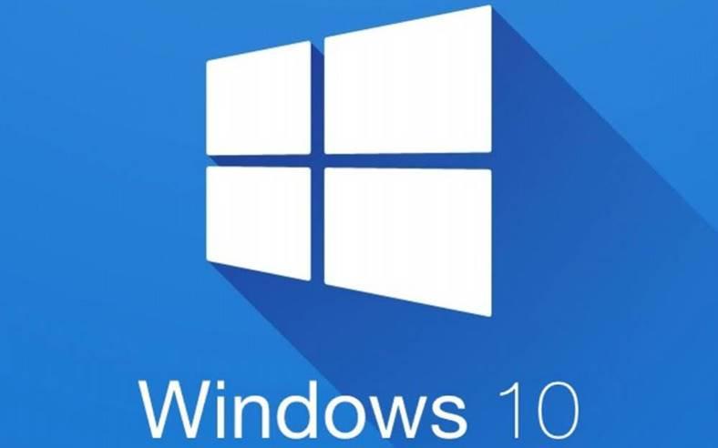 Windows 10 aplicatii