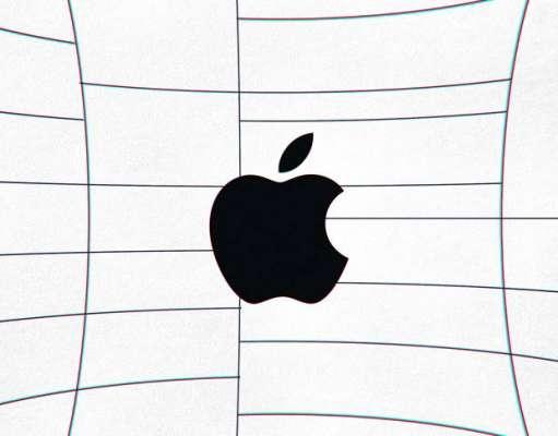 apple chromecast
