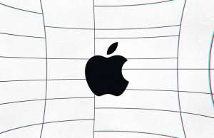 apple id blocat iphone