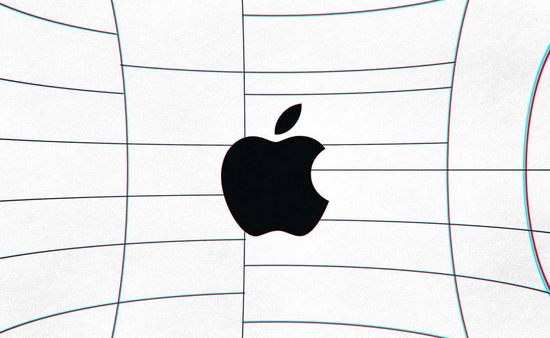 apple pierderi
