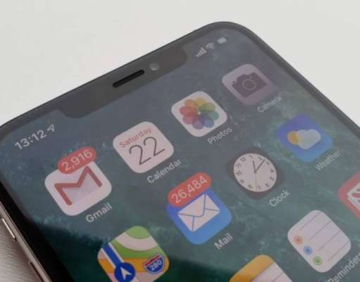 apple probleme iphone