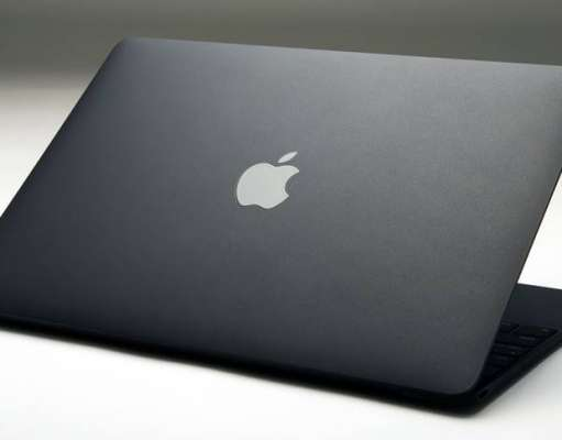 apple proces defect mac