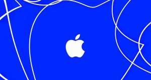 apple reparatie mac T2