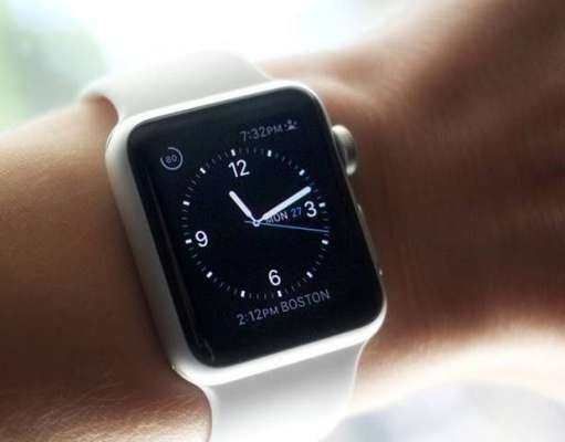 eMAG BLACK FRIDAY 2018 Apple Watch