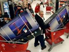 eMAG BLACK FRIDAY 2018 reduceri TELEVIZOARE