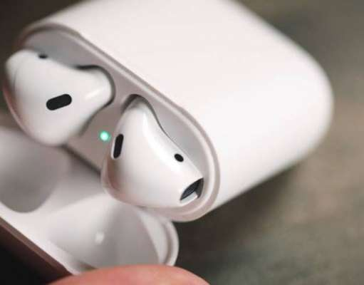 emag airpods black friday