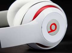 emag beats 900 lei reducere