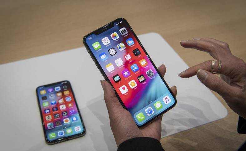 emag black friday 2018 iphone xs