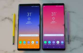 emag galaxy note 9 black friday