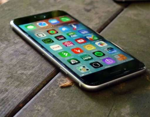 emag iphone 7 crazy sale