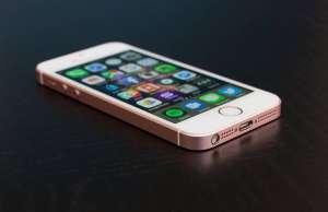 emag iphone se redus