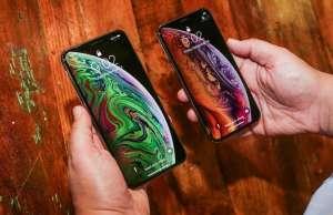 emag iphone xs pret redus 361463