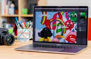 emag laptop black friday reducere