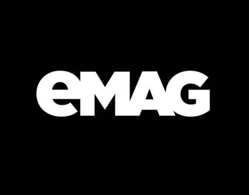 emag reduceri black friday