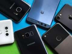 emag telefoane black friday reducere
