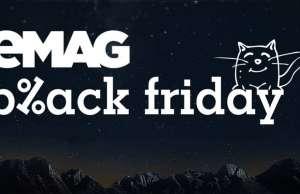 emag top telefoane black friday 2018