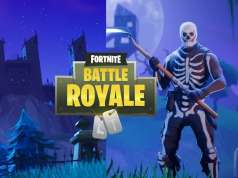 fortnite-record-halloween