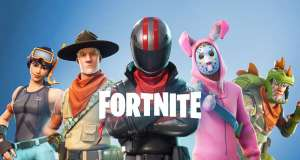 fortnite xbox one
