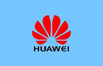 huawei asistent