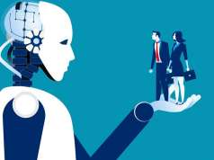 inteligenta artificiala recunoaste mers