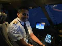 ipad piloti