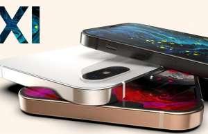 iphone 11 ipad pro