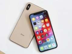 iphone popularitate
