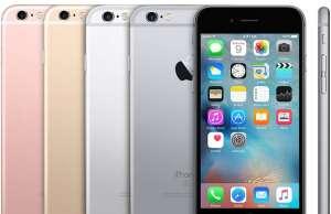 iphone reparatii oprite