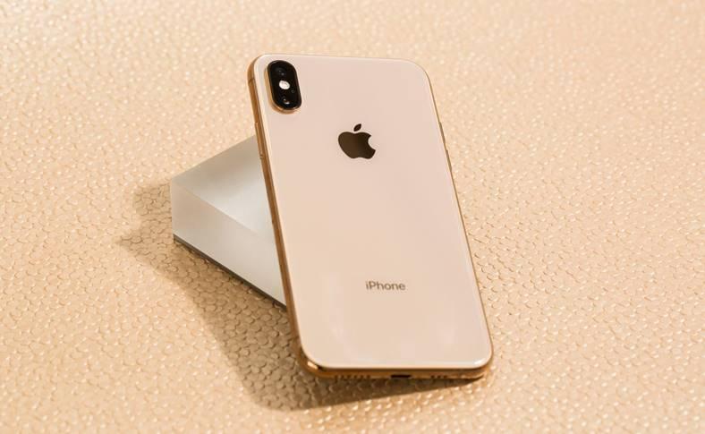 iphone x transformi iphone xs