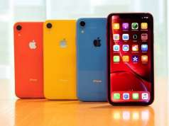 iphone xr productie componente