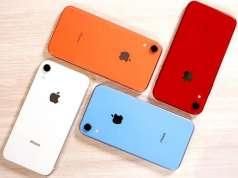 iphone xr reduceri